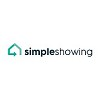 SimpleShowing Icon