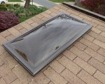 Madison Roof Repair Chimney Services Icon