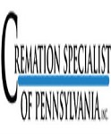 Cremation Specialist of Pennsylvania Icon