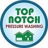 Top Notch Pressure Washing LLC Icon