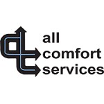 All Comfort Services Icon