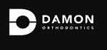 Damon Orthodontics Icon