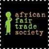 African Fair Trade Society Icon
