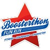 Boosterthon Icon