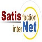 Satisnet Icon