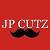 JpCutz Icon