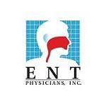 ENT Physicians, Inc. Icon