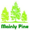Mainly Pine Icon