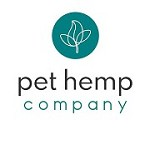 Pet Hemp Company CBD Icon