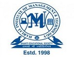 Harlal Institute of Management Technology - HIMT Icon