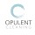 Opulent Cleaning Services Inc. Icon