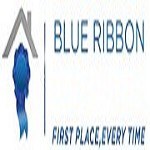 Blue Ribbon Roofing