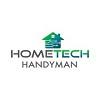 Home Tech Handyman Ltd. Icon