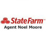 Noel Moore - State Farm Insurance Agent Icon