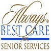 Always Best Care: Senior Care Icon