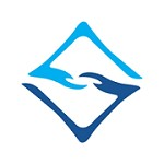 Square Insurance Brokers Private Limited Icon
