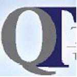 Quinn Takarada, P.C. Icon