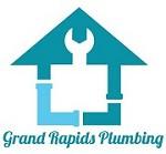 Grand Rapids Plumbing Icon
