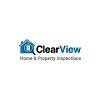Clearview Home & Property Inspections Icon