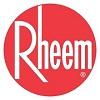 Rheem Indonesia Icon