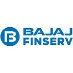 Bajaj Finserv Icon