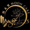 HAN Mooncake Icon