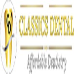 Classics Dental Limited Icon