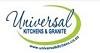 Universal Kitchen and Granite Icon