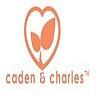 Caden & Charles Pte Ltd Icon