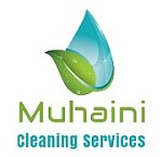 Apartment End Of Lease Cleaning Services Melbourne - Muhaini