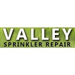 Valley Sprinkler Repair Icon