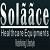 Solaace Healthcare Equipments Icon