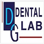 DG Dental Lab Jersey City Icon