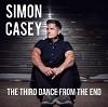 Simon Casey Icon