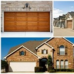RB Garage Doors Woodlands Icon