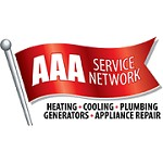 AAA Service Network Icon