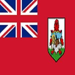 Bermuda News and Information Icon