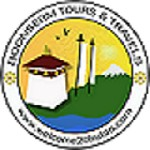 Boonserm Tours & Travels Icon