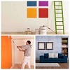 Tejada Painting Services Icon