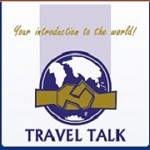 Travel Talk Pty Ltd