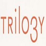 Trilogy Funding Icon