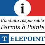 telepoint Icon