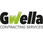 Gwella Contracting Services Ltd Icon
