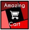 AmazingCart Icon