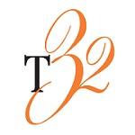 T32 Dental Centre Pte Ltd Icon