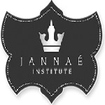 Jannae Institute Icon