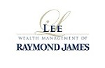 Lee Wealth Management of Raymond James Icon