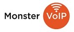 Monster VoIP Icon