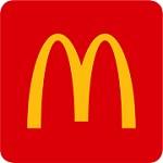 McDonalds Mauritius Icon