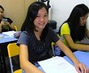 IB Chemistry tuition singapore Icon